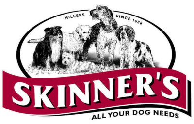 Skinners Dog Food