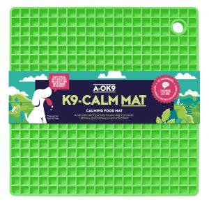 K9-Calm Mat